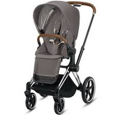 <b>Прогулочные</b> детские <b>коляски Cybex</b>. Купить <b>коляску</b> Сайбекс в ...