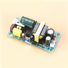 AC DC <b>12V</b> 2A <b>24W Switching Power Supply</b> Module Bare Circuit ...