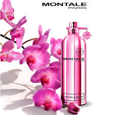 <b>Crystal Flowers</b> | | Twisted Lily Fragrance Boutique