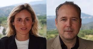 Gabriel Martí y Rosa María Bauzá son los dos últimos nombres que se han ... - nuevas_caras_PP