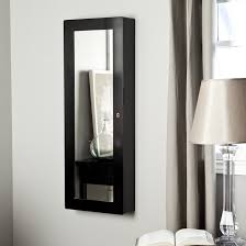 bathroom cabinets and contemporary mirrored black wooden also bathroom cabinet storage splendid wooden bathroom wall bathroom bathroom furniture interior ideas mirrored wall