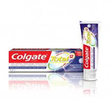 <b>Зубная паста Colgate</b> Тотал12 Профессиональная ...