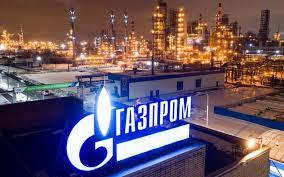 Добыча «Газпрома» за <b>11 месяцев</b> выросла на <b>0</b>,7%: Яндекс ...