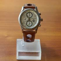 Купить <b>часы Frederique Constant</b> - все цены на Chrono24