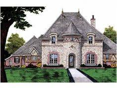 images about Fillmore Chambers Designs on Pinterest    French Country House Plans  Country Home Plans  French Country Style  European House Plans  Country Houses  European Homes  Bathroom French  Bedroom French