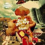 Dig Out Your Soul [Standard Edition]