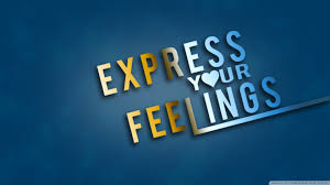 Image result for I live in your feeling