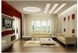 Small Living Room Interior Design Interior Design For Living Room In Mumbai House Decor