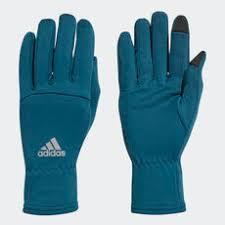 Купить <b>теплые</b> зимние <b>перчатки для</b> женщин в интернет ...
