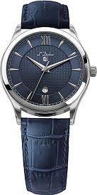 Наручные <b>часы L Duchen</b> - купить оригинал: выгодные цены в ...