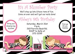 pajama party invitation template inexpensive com marvelous pajama party invitation template as efficient article