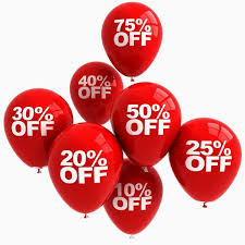 Zithromax For Sale - Order Azithromycin Online, Buy Azithromycin Online No RX