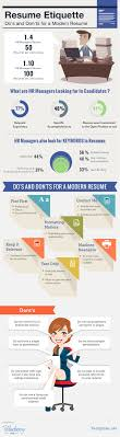 best ideas about resume tips job search resume having a strong resume is essential when searching for jobs here are some great tips