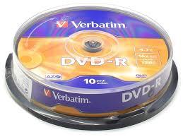 <b>Диски DVD</b>-<b>R</b> купить в интернет-магазине OZON.ru