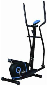 <b>Эллиптический тренажер Royal Fitness</b> DP-418E - купить ...