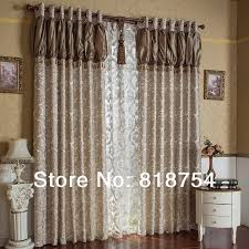 room curtains catalog luxury designs: included cortina home curtain design curtains luxury romantic bedroom