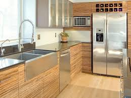 Modern Design Kitchen Cabinets Modern Kitchen Cabinets Pictures Ideas Tips From Hgtv Hgtv