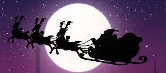 SAL Joyeux Noël  Images?q=tbn:ANd9GcQ-7i5VMCzP03btOUmKqoMBMYrwwb_mKQZ7ylUuaE54W0-blpxIvQ