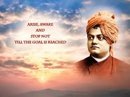 swami vivekananda early life teachings and vedanta 2015 swami vivekananda