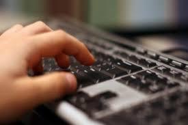 Αποτέλεσμα εικόνας για Σχετικά με απορίες ή προβλήματα στην ηλεκτρονική εφαρμογή για τις ηλεκτρονικές εγγραφές των πρωτοετών φοιτητών