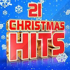 <b>Shake</b> Up <b>Christmas</b> by Train on Amazon <b>Music</b> - Amazon.com