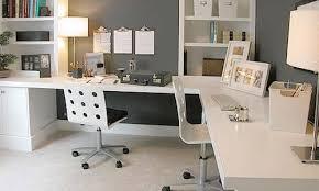 home design office design a office home design ideas interior amazing ikea home office furniture design shocking
