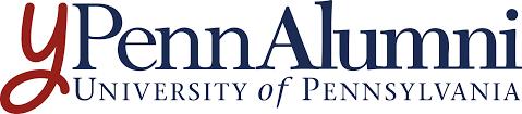 penn alumni penn alumni career networking ypenn networking dinner