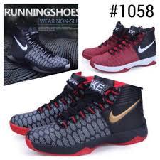 <b>2019 ! Multifunctional</b> Nike KD 9 EP Running Basketball Shoes ...