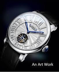<b>Switzerland</b> New <b>Luxury Brand LOBINNI</b> Watch Men Mechanical ...
