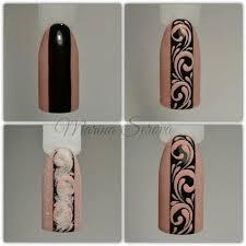 Nails University. Ногти и <b>Маникюр</b> пошагово. | VK | Уроки нейл ...