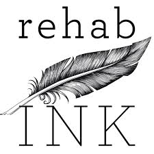 The rehabINK Podcast