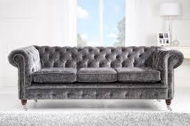 Fur Sofa Home Design Wonderfull Classy Simple At Interior Trends