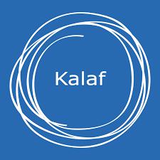 Kalaf