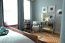 paint calming bedroom calming office colors