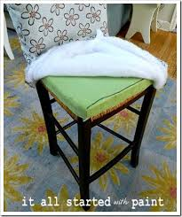 table bar height chairs diy: kitchen chair how did  x