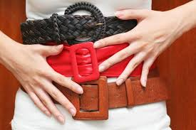 <b>Belts</b> and <b>Buckles</b> - <b>Fashion</b> History   LoveToKnow