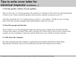 best cover letter for customer service position