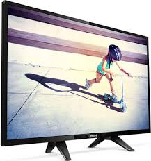 <b>LED телевизор Philips</b> 32 PHS 4132/60 купить в интернет ...