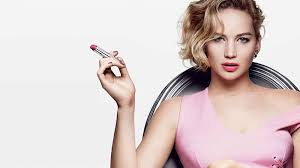 What <b>Color</b> Lipstick Should You Wear - The Trend Spotter