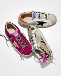 Designer <b>Baby</b> & Kids Clothes at Neiman Marcus