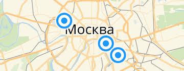 Оргтехника — купить на Яндекс.Маркете