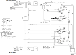 wiring diagram for meyers plow lights ireleast info blizzard snow plow wiring schematic blizzard wiring diagrams wiring diagram