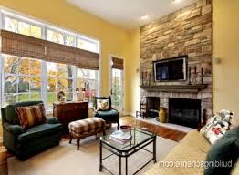 work quot flsrafl living room fireplace