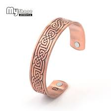 Find More Cuff <b>Bracelets</b> Information about <b>my shape</b> Therapy ...
