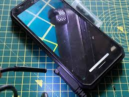 <b>Ulefone Armor 9</b>: The best Android 10 smartphone for engineers ...
