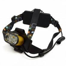 <b>НАЛОБНЫЕ ФОНАРИ</b> → купить мощный <b>светодиодный фонарь</b> ...