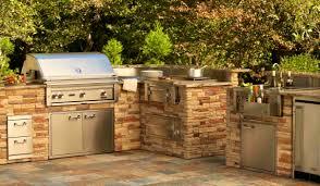 build kitchen island sink: bathroom ravishing professional tips for building outdoor