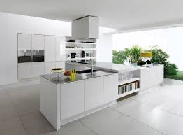 home design white cabinets gallery of modern white kitchen cabinets cute on home design ideas