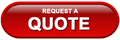 Image result for free quotes button