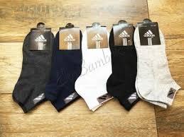 Купить <b>носки adidas</b> в интернет-магазине на Яндекс.Маркете ...